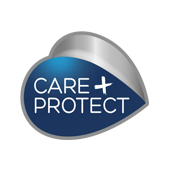 Care + Protect
